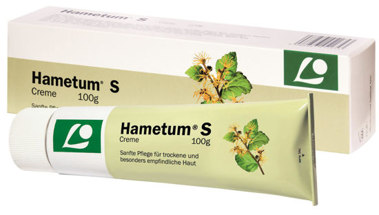 Picture of Hametum Creme 50g