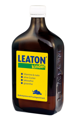 Picture of Leaton Kinder 500ml