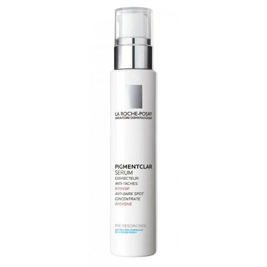 Picture of La Roche Posay Pigmentclar Serum 30ml