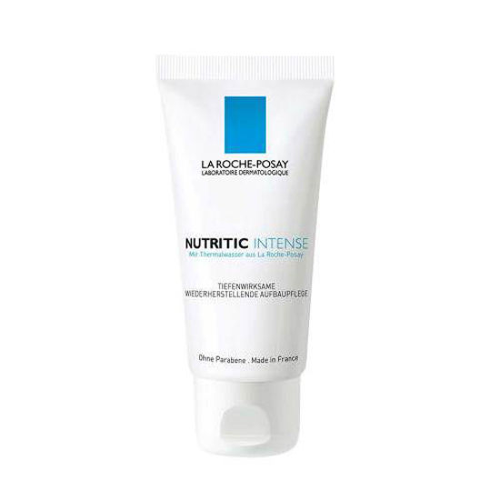 Picture of La Roche Posay Nutritic Intense 50ml