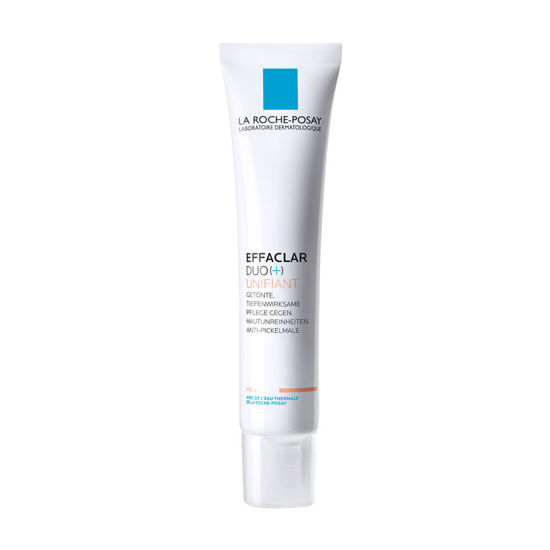 Picture of La Roche Posay Effaclar Duo (+) Hell 40ml