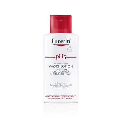 Picture of Eucerin PH5 Waschlotion 200ml