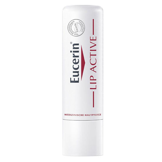 Picture of Eucerin Lip Active Lippenpflegestift 4,8g
