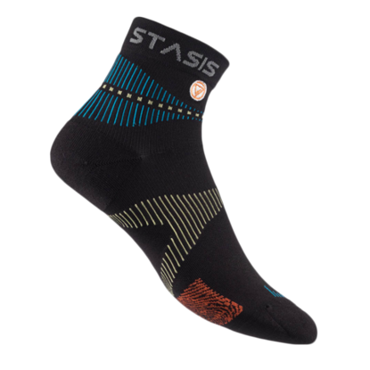 Bild von NeuroSocks Voxx Life Athletic Mini-Crew